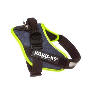 Julius K9 IDC Design Powerharness