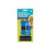 Ancol Biodegradable Dog Poop Bags & Dispenser