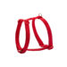 Ancol Dog Exercise Harness - Red, Small