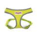 Ancol Mesh Dog Harness 2020 Collection - Hi-Vis Lime, XS