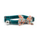 Ancol Vintage Bow Cat Safety Collars - Teal