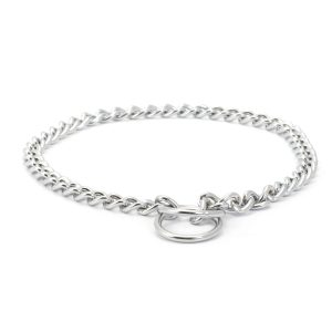 Ancol Dog Check Heavy Chain 161200