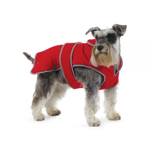 Ancol Muddy Paws Dog Coat