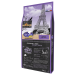 Bon Appetit Chicken & Rice Dry Kitten Food: hypoallergenic, gluten-free - 1.5 Kg
