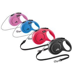 Flexi-Cord-Retractable-Leash-New-Classic