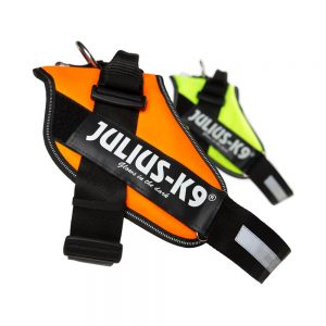Julius-K9-IDC-High-Visibility-Dog-Powerharness-16IDC-FNE-FOR_09