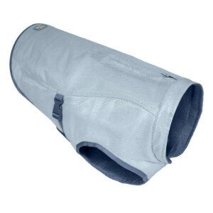 core cooling vest