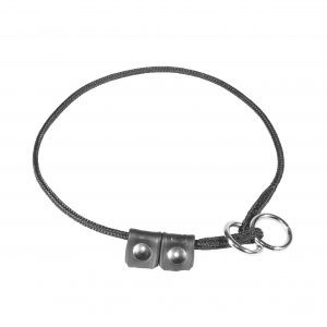 Dog Training Collar with Safety Stop
