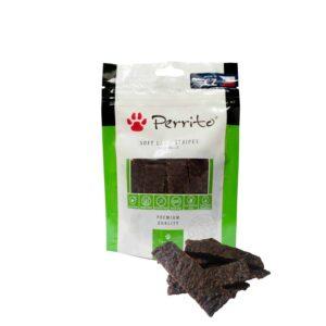 natural healthy dog snacks