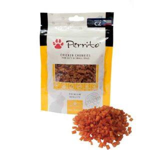 Perrito_dog_cat_treat_food_reward_chicken_chunkies_640148
