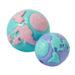 Planet Dog Balls