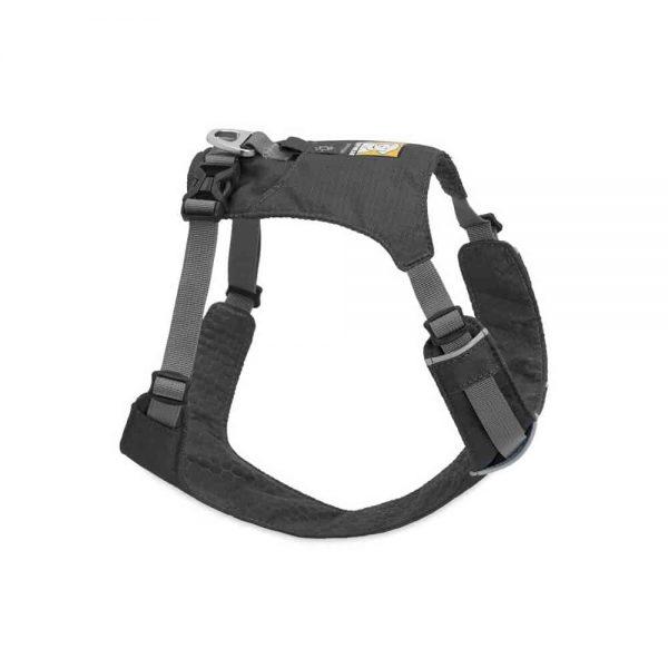 ruffwear hi & light low-profile harness