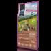 Wolf's Mountain Junior Valley: 5 Fish & Chicken Premium, Grain-Free Puppy & Small Dog Dry Food - 12.5 Kg