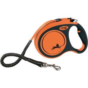 flexi xtreme tape leash
