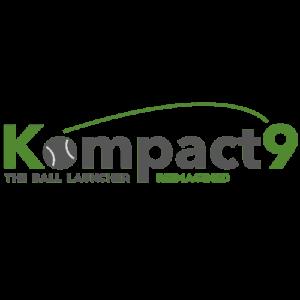 Kompact9